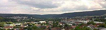 lohr-webcam-14-07-2016-17:30