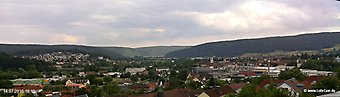 lohr-webcam-14-07-2016-18:10