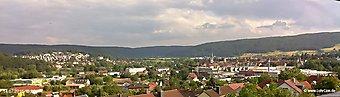 lohr-webcam-14-07-2016-18:20