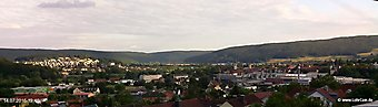 lohr-webcam-14-07-2016-19:40