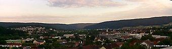 lohr-webcam-14-07-2016-20:10