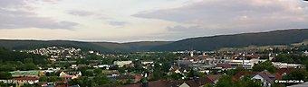 lohr-webcam-14-07-2016-20:50