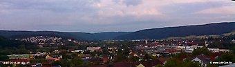 lohr-webcam-14-07-2016-21:40