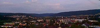 lohr-webcam-14-07-2016-21:50