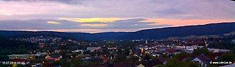 lohr-webcam-15-07-2016-05:20