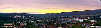 lohr-webcam-15-07-2016-05:50