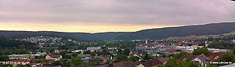 lohr-webcam-15-07-2016-06:10