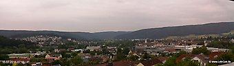 lohr-webcam-15-07-2016-07:10
