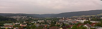 lohr-webcam-15-07-2016-07:30