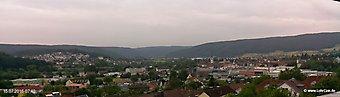 lohr-webcam-15-07-2016-07:40