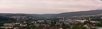 lohr-webcam-15-07-2016-07:50