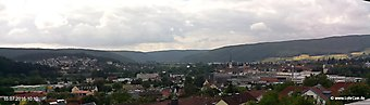 lohr-webcam-15-07-2016-10:10