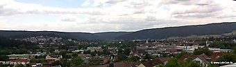 lohr-webcam-15-07-2016-12:40