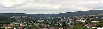 lohr-webcam-15-07-2016-14:20