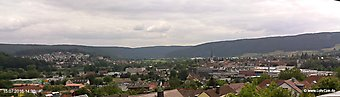 lohr-webcam-15-07-2016-14:30
