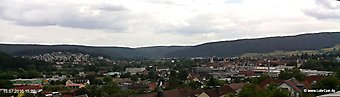 lohr-webcam-15-07-2016-15:20