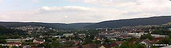 lohr-webcam-15-07-2016-17:30