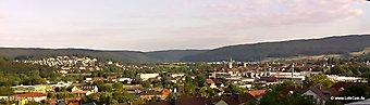 lohr-webcam-15-07-2016-19:30