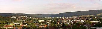 lohr-webcam-15-07-2016-19:40