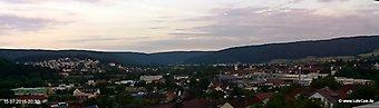 lohr-webcam-15-07-2016-20:30