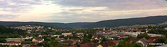 lohr-webcam-15-07-2016-20:50