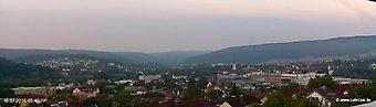 lohr-webcam-16-07-2016-05:40