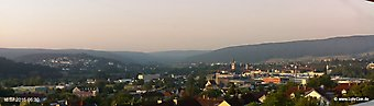 lohr-webcam-16-07-2016-06:30