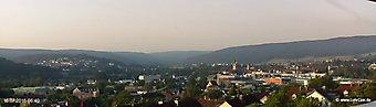 lohr-webcam-16-07-2016-06:40