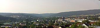 lohr-webcam-16-07-2016-07:50