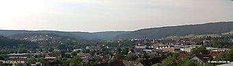 lohr-webcam-16-07-2016-10:00