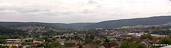 lohr-webcam-16-07-2016-13:50