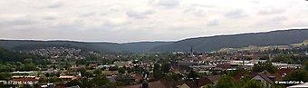 lohr-webcam-16-07-2016-14:00