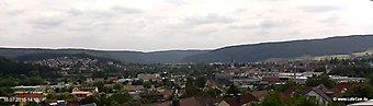 lohr-webcam-16-07-2016-14:10