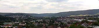 lohr-webcam-16-07-2016-14:30
