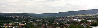 lohr-webcam-16-07-2016-14:50