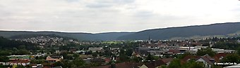 lohr-webcam-16-07-2016-15:10