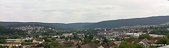 lohr-webcam-16-07-2016-16:10