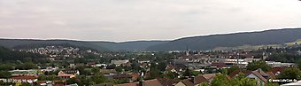 lohr-webcam-16-07-2016-16:40