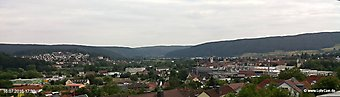 lohr-webcam-16-07-2016-17:30