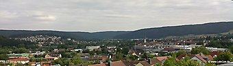 lohr-webcam-16-07-2016-18:00