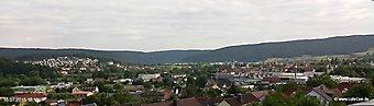 lohr-webcam-16-07-2016-18:10