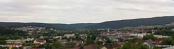 lohr-webcam-16-07-2016-18:40