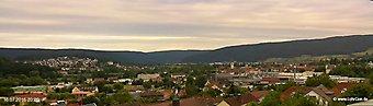 lohr-webcam-16-07-2016-20:20