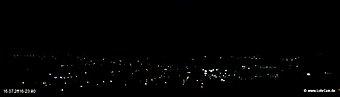 lohr-webcam-16-07-2016-23:30