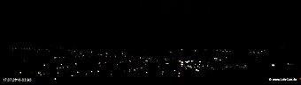 lohr-webcam-17-07-2016-03:30