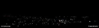 lohr-webcam-17-07-2016-03:50
