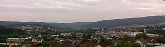 lohr-webcam-17-07-2016-06:30