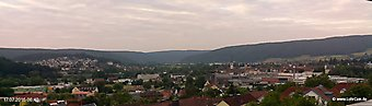 lohr-webcam-17-07-2016-06:40