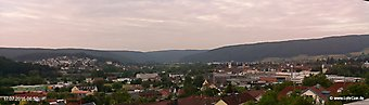 lohr-webcam-17-07-2016-06:50