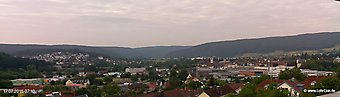 lohr-webcam-17-07-2016-07:10